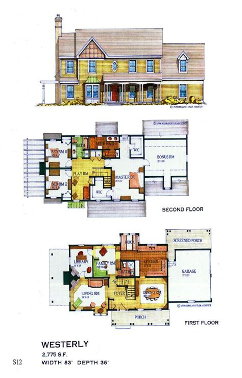 modular home floor plans oklahoma modular home modular home oklahoma floor plans