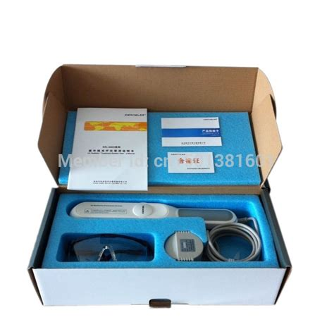 uv light for psoriasis for sale uvb phototherapy l on sale images