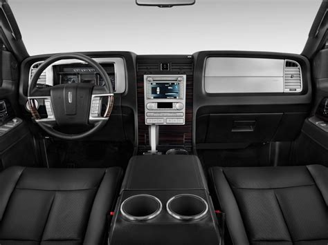 transmission control 2012 lincoln navigator l interior lighting 2014 lincoln navigator review specs price changes exterior redesign engine