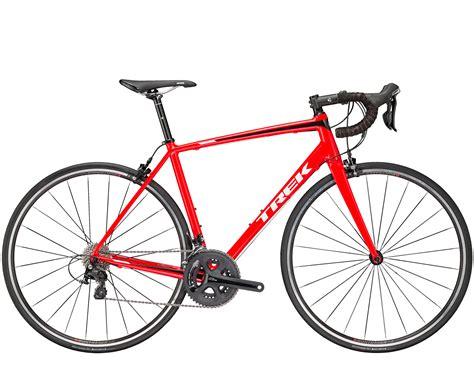 trek colors new colors trek emonda alr 軽量アルミロードバイクが新色で登場 トレックバイシクル