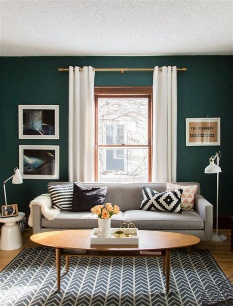 Studio Kitchen Designs by Modern Living Room Color Designs Modern Living Room