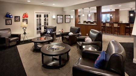 design your own home by toll brothers duke america s