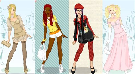 design your fashion uniform games fashion creator dress up game by pichichama on deviantart