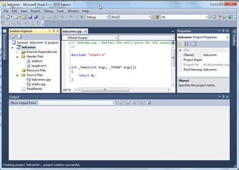 downloads visual studio autos post download and install visual studio 2008 stack overflow