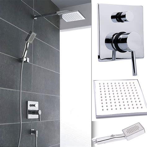 moderne badezimmerarmaturen duscharmatur sanit 228 r und armaturen einebinsenweisheit