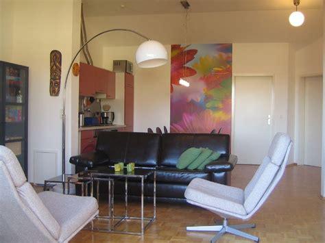 ferienwohnung berlin 2 schlafzimmer ferienwohnung 78 m 178 2 schlafzimmer max 6 personen