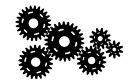 More Animated Gears For Powerpoint Series 04 Animated Gears Powerpoint