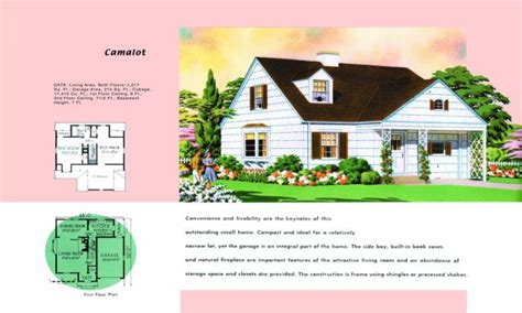traditional cape cod house plans traditional cape cod house plans 1950s cape cod house plans 1950s house plans treesranch
