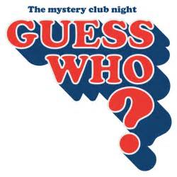 Guess Who by Guess Who Dan Shake Tickets The Deaf Institute