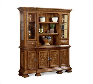 Word For Cupboard How To Build Corner Crockery Cabinet Designs Pdf Plans