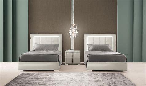 white high gloss bedroom white high gloss bedroom furniture italian furniture