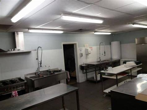 commercial cuisine professionnelle cuisine professionnelle 224 louer namur