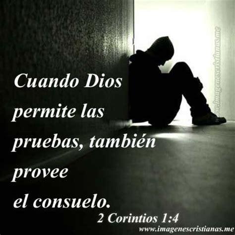 imagenes cristianas tristeza imagenes cristianas sobre tristeza imagenes cristianas