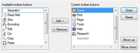 ui pattern add item to list jquery what s this ui pattern called stack overflow