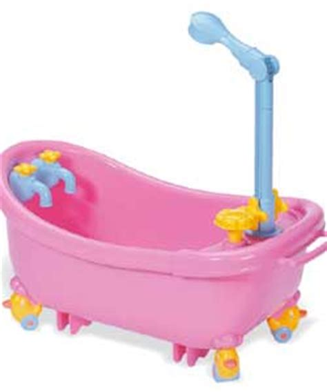 baby born shower bath baby born bathtub dolls clothes and accessorie review compare prices buy