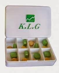 Obat Pembesar Vitalitas Pria obat vitalitas pria 082131032142 obat vitalitas pria