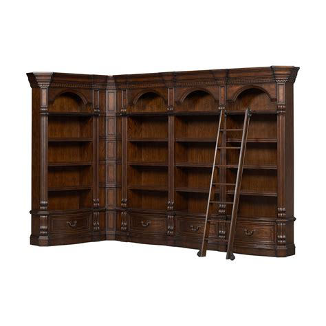 bookcase 40 inches best home design 2018