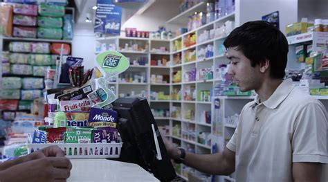pharmacy ls for reading infosoft solutions latest news