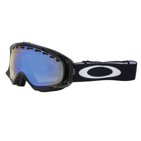 lenses review oakley snow goggles lenses review www panaust au