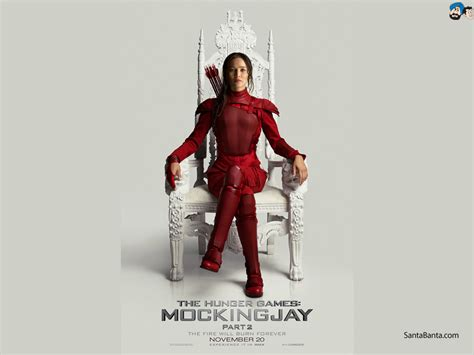 film nenek gayung part 2 free download the hunger games mockingjay part 2 hd movie