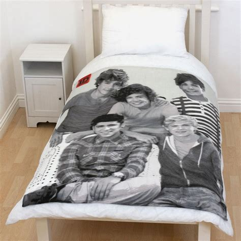 one direction bedding one direction duvet covers bedding bedroom accessories