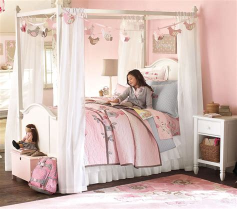 Pottery Barn Kids Bedroom Ideas Photos Pottery Barn Kids Bedroom Design Madeline