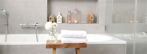 Badezimmer Deko Shop by Badezimmer Ideen Zum Einrichten Connox Shop