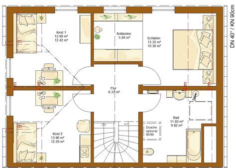Haus 8m Breit by Clou 136 132 115 Rensch Haus 220 Ber 140 Jahre