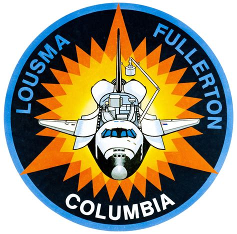 Search Pch Com - columbia l 3 search wiki l 3 mission summary sts