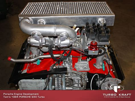 porsche 930 turbo engine get last automotive article 2015 lincoln mkc makes its