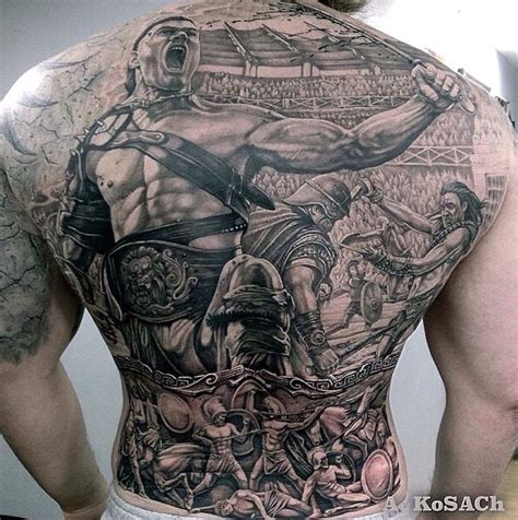 tattoo prices windsor ontario 10 best gladiator tattoo images on pinterest gladiator