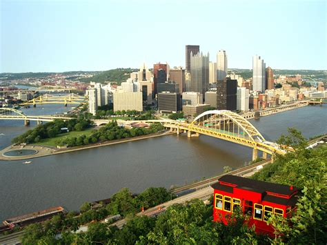 we buy houses pittsburgh we buy houses in pittsburgh pittsburgh property guy