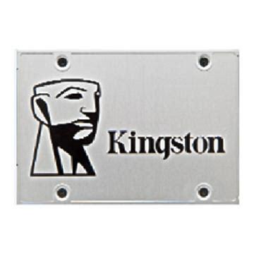 Kingston Suv400 120gb Ssd 120gb 金士頓 suv400系列固態硬碟 sata3 suv400s37 120g 快3網路商城 燦坤實體守護