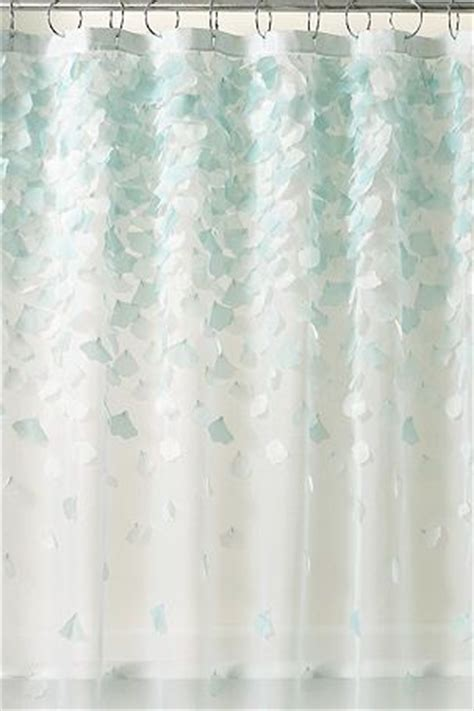 macy s shower curtains shower curtains macys homes decoration tips