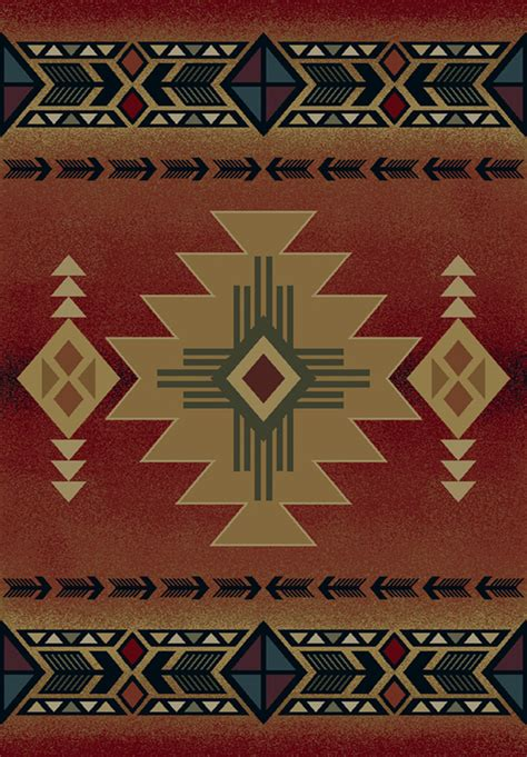 united carpets rugs united weavers area rugs genesis rug 130 29236 arizona crimson genesis rugs by united