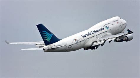 cara naik pesawat com tata cara naik pesawat terbang pertama kali