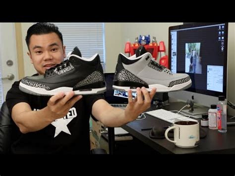 angelus paint light grey how to paint your shoes wolf grey 3s w pictures