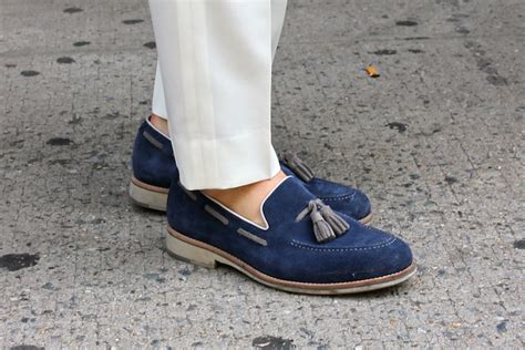best mens footwear 20 of the best men s shoes from new york fashion week