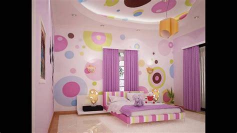 dormitorios para jovencitas dormitorios fotos de 30 dise 241 os de dormitorios para chicas adolescentes 30