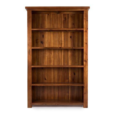Large Bookcase by Tamworth Large Bookcase Furniture By Design Fbd