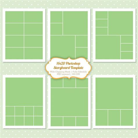 photo wall collage template 17 best images about collage on collage