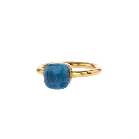 pomellato nudo price pomellato nudo ring 318962 collector square