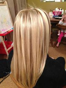 classic blond hair photos with low lights blonde with lowlights hairspiration pinterest