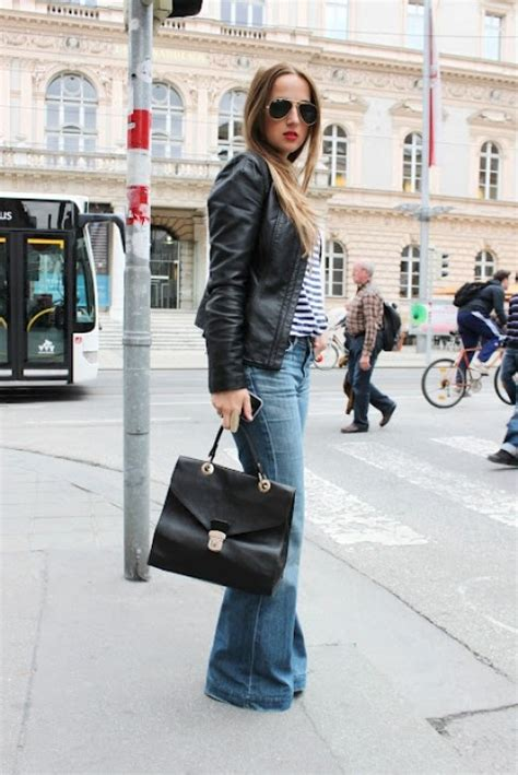 are bell bottom pants still in style 2015 street style 70 s