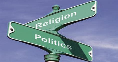 secularism politics religion and dialogue between sacred and secular sco news