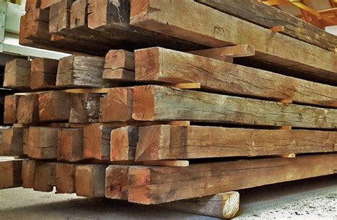 eichenholzbalken kaufen massivm 246 bel bretter und dielen aus altholz brenners