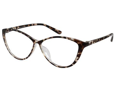 Cheap Glasses Lindberg Eyeglasses Discount Eyeglasses