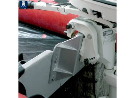 boat motor jack plate mini jacker jack plate t h marine supplies