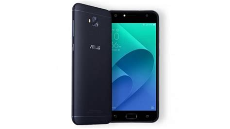 Ume 360 Zenfone 4 Selfie Pro Asus Zd552kl Hardcase Eco Slim Protection asus zenfone 4 selfie zenfone 4 selfie pro with dual front cameras launched price