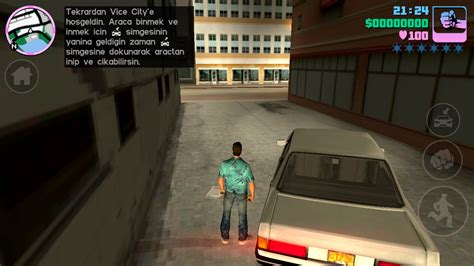 gta 10th anniversary apk gta vice city 10 year anniversary ık t 252 rk 231 e